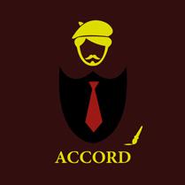 آکورد